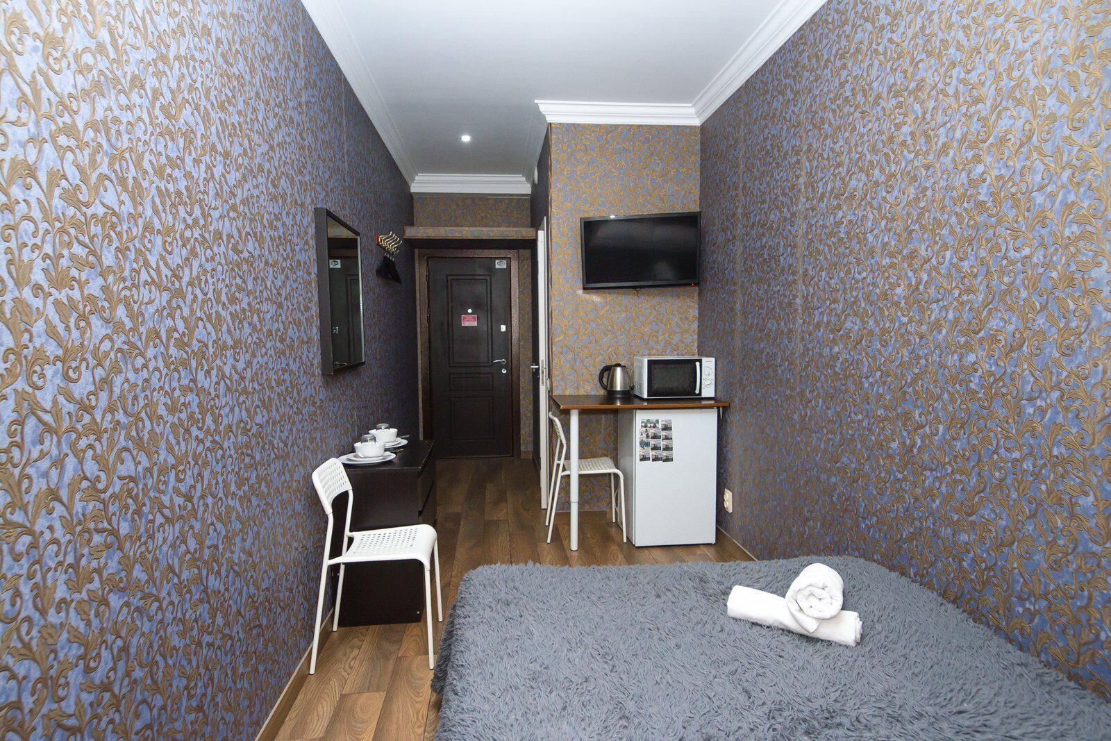 мини-отель атмосфера на невском 132 в санкт-петербурге
