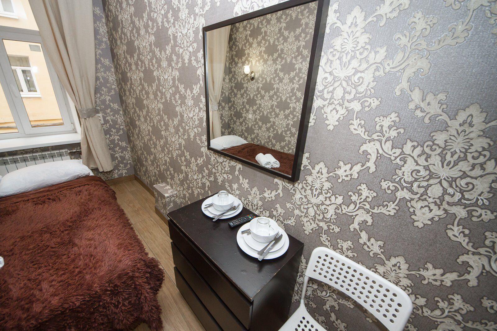 мини отель невский проспект 153